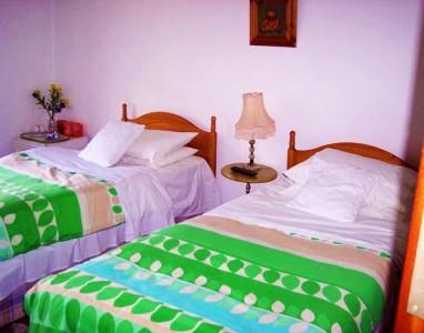 Bedroom_05